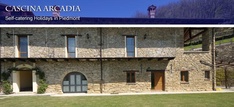 http://www.cascina-arcadia.com/images/header-terrazzo.jpg